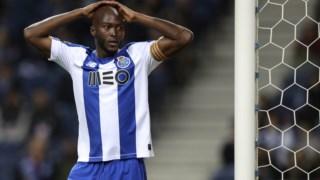 O capitão do FC Porto reagiu às medidas exigidas pela DGS