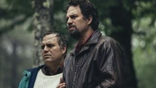 Mark Ruffalo faz de gémeos na nova minissérie da HBO escrita e realizada por Derek Cianfrance