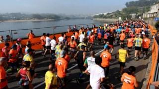 Três das principais maratonas da zona norte do país não se vão realizar