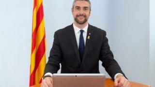 coronavirus,independentismo-catalunha,catalunha,saude,mundo,espanha,