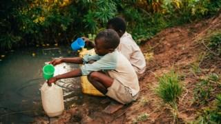 p3,saude,solidariedade,suazilandia,africa,agua,
