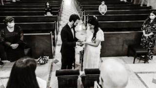igreja,impar,familia,casamento,pib,portugal,