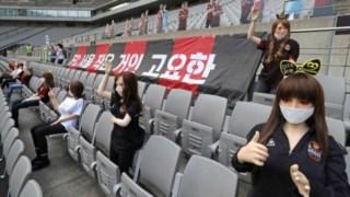 ,FC Seoul
