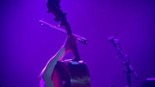musica-portuguesa,gnration,zdb,concertos,culturaipsilon,musica,