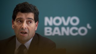 novo-banco,economia,bes,carlos-costa,banca,banco-portugal,