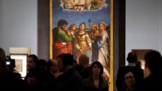 turismo,vaticano,paises-baixos,italia,franca,espanha,