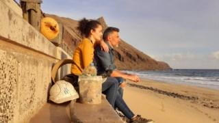 recursos-naturais,porto-santo,fugas,madeira,turismo,ambiente,