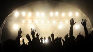 festivais-verao,politica-cultural,culturaipsilon,super-bock-super-rock,musica,governo,