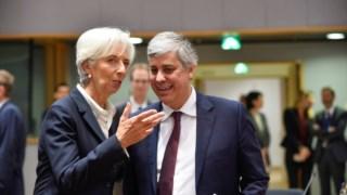 politica-monetaria,financas-publicas,economia,ministerio-financas,banco-portugal,bce,