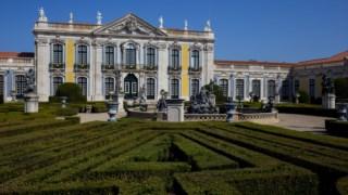 parques-sintra-monte-lua,palacio-queluz,palacio-pena,sintra,patrimonio,turismo,