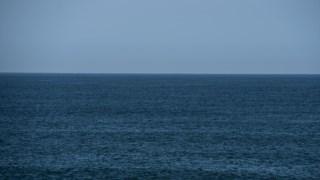 fundo-azul,oceano,ministerio-mar,ciencia,financiamento,