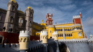 zoom,fugas,patrimonio,portugal,lisboa,turismo,