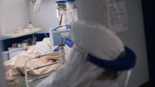 coronavirus,questoes-sociais,saude,sociedade,hospitais,servico-nacional-saude,