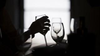Ansiedade provocada pela pandemia foi um dos maiores motivos para o crescimento do consumo de vinho