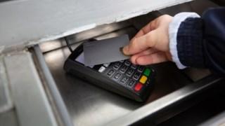 Incentivos ao pagamento por aproximação de cartão com bons resultados