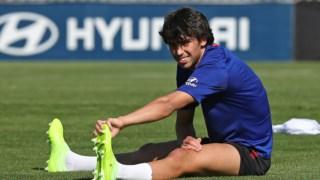 joao-felix,atletico-madrid,futebol,desporto,liga-espanhola,futebol-internacional,