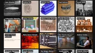 escravatura,descobrimentos,racismo,artes,culturaipsilon,africa,