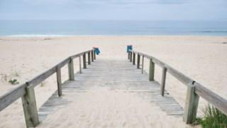 verao,madeira,algarve,alentejo,turismo,praias,