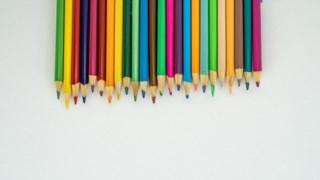 p3,cultura,desenho,ilustracao,sao-joao-madeira,aveiro,