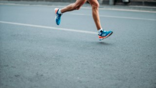 covid19,coronavirus,p3,running,atletismo,solidariedade,