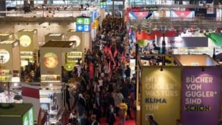 cultura,feira-livro-frankfurt,feira-livro,literatura,culturaipsilon,livros,