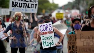 policia,p3cronica,p3,racismo,eua,