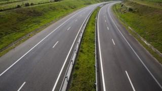 ppp,estradas-portugal,parcerias-publicoprivadas,economia,estradas,governo,
