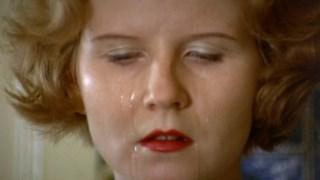 irm-hermann,obituario,rainer-werner-fassbinder,teatro,cinema,culturaipsilon,