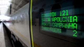 comboios,rede-ferroviaria,empresas-publicas,economia,cp,transportes,