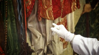 opiniao,patrimonio,artes,culturaipsilon,museu-nacional-arte-antiga,pintura,