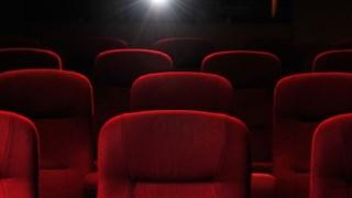 cinema-ideal,medeia-filmes,espaco-nimas,castello-lopes,cinema,culturaipsilon,