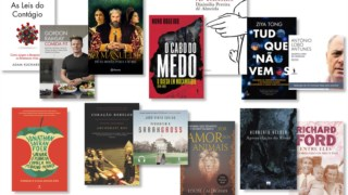 poesia,literatura,culturaipsilon,herberto-helder,antonio-lobo-antunes,livros,