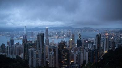 Hong Kong continua a ser membro da Organização Mundial do Comércio, o que lhe permite ter relações comerciais com os EUA