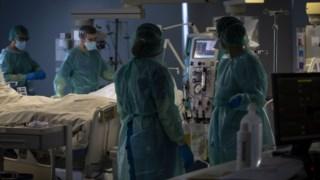 investigacao,saude,sociedade,hospitais,servico-nacional-saude,doencas,