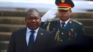 daesh,mundo,terrorismo,mocambique,africa,