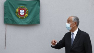 covid19,dia-portugal,presidente-republica,marcelo-rebelo-sousa,politica,