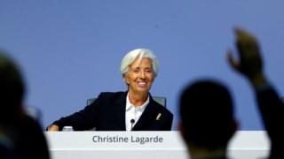 economia,christine-lagarde,divida-publica,bce,italia,espanha,