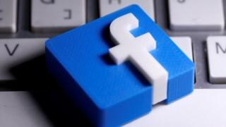 covid19,coronavirus,redes-sociais,internet,tecnologia,facebook,