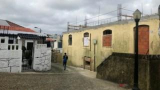 urbanismo,camara-porto,habitacao,patrimonio,local,porto,