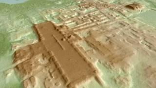 historia,patrimonio,ciencia,mexico,guatemala,arqueologia,