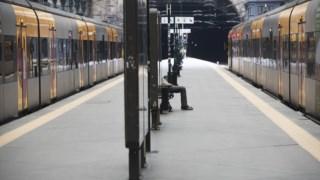transporte-rodoviario,comboios,instituto-nacional-estatistica,portos,economia,transportes,