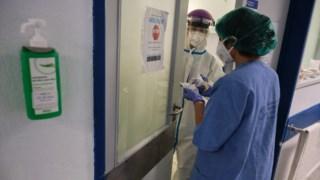 coronavirus,saude,sociedade,portugal,virus,doencas,