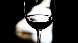viseu,enoturismo,vinhos,gastronomia,fugas,turismo,
