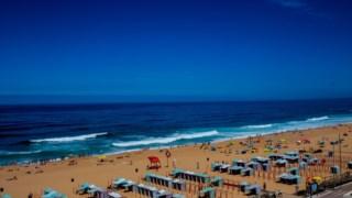 alentejo,turismo,ambiente,poluicao,praias,agua,