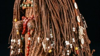 artesanato,museu-nacional-etnologia,museus,culturaipsilon,angola,antropologia,