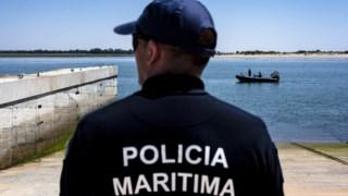 policia-maritima,imigracao,olhao,sociedade,algarve,