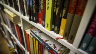 cultura,ministerio-cultura,livrarias,literatura,culturaipsilon,livros,