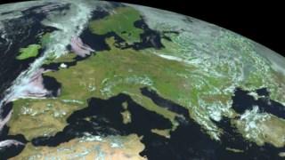 startup-,empresas,ciencia,industria-aeroespacial,espaco,agencia-espacial-europeia,