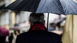 ipma,mau-tempo,sociedade,portugal,meteorologia,clima,