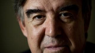 José Tavares Moreira tinha 75 anos